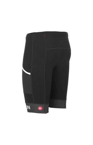 Fusion Fusion SLI Tri Tight Pocket