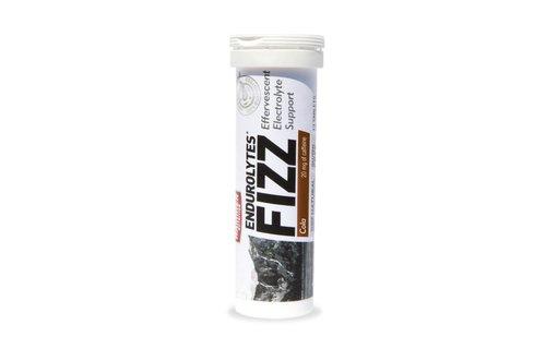 Hammer Nutrition Hammer Endurolytes Fizz Cola