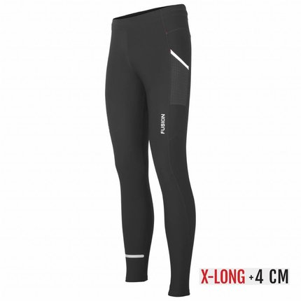 Fusion Hot Long Tight X-Long  (+4cm)