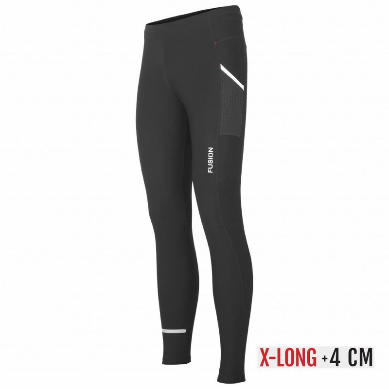 FUSION Fusion Hot Long Tight X-Long  (+4cm)