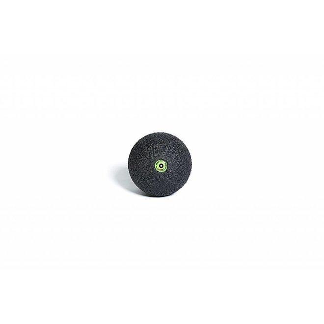 Blackroll | Blackbox Mini Set