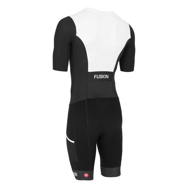 Fusion | SLI Speed Suit