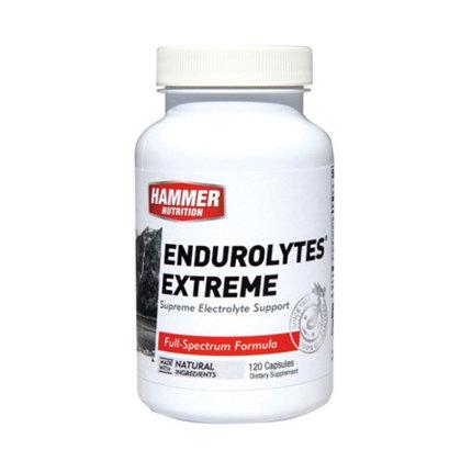 Hammer | Endurolytes Extreme