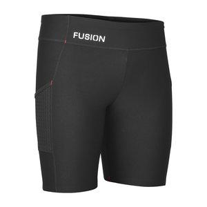 FUSION Fusion C3+ Training Short Tight Dames