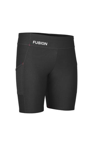 Fusion Fusion C3+ Short Training Tight Dames