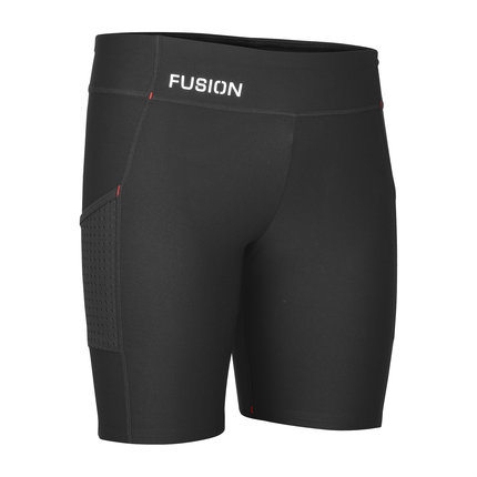 Fusion C3+ Training Short Tight Dames