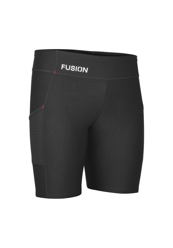 Fusion C3+ Short Training Tight Dames