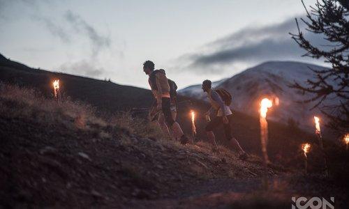 ROAD TO ICON EXTREME TRIATHLON LIVIGNO (IT) MAY 2019