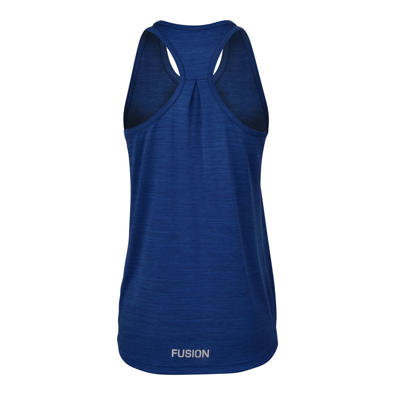 FUSION Fusion | C3 Training Top | Night | Dames
