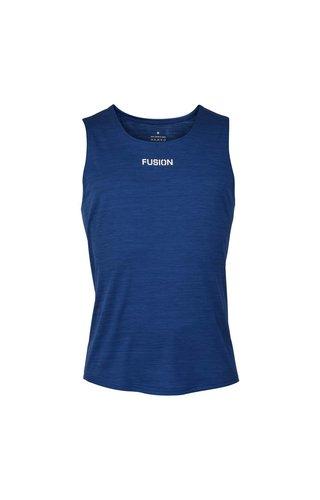 Fusion FUSION C3  Training Singlet - Night - Heren