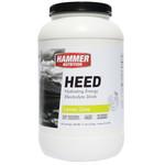 Hammer Nutrition Hammer | Heed  | Lemon Lime | 80 servings