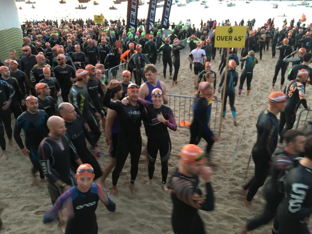 fusionteam-eerste-ironman-triathlon-