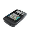 Wahoo ELEMNT ROAM GPS - Fietscomputer