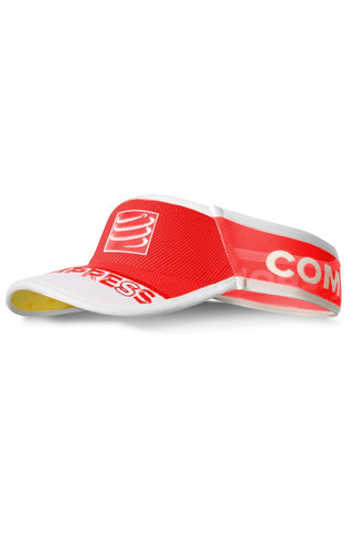 Compressport Compressport - Visor Ultralight - Red
