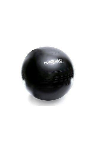 BLACKROLL Blackroll Gym Ball