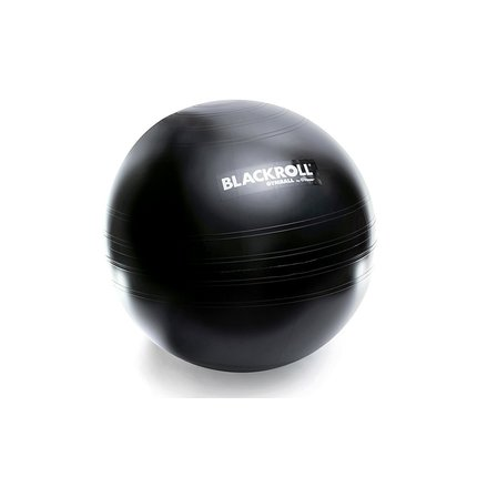 Blackroll | Gym Ball