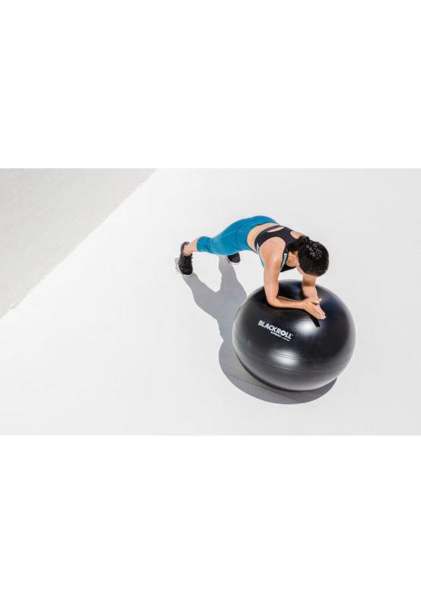 Blackroll Gym Ball