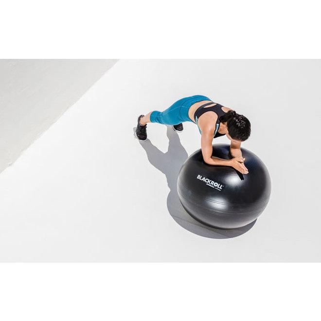 Blackroll | Gym Ball