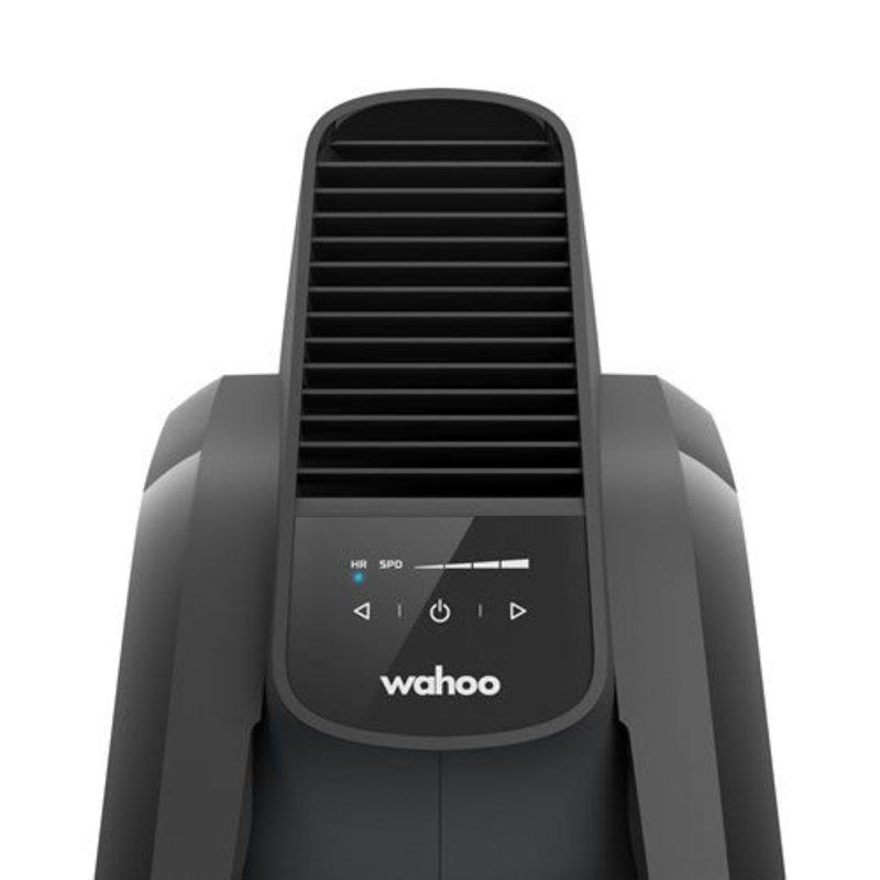 WAHOO Wahoo | Kickr Headwind | Ventilator