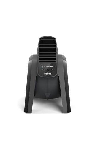 WAHOO WAHOO KICKR Headwind - ventilator