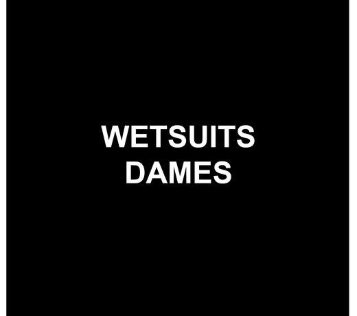 Wetsuits Dames - Aqua Sphere - Triathlon