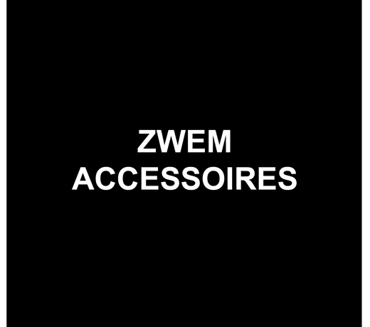 Zwem Accessoires