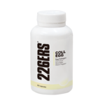 226ERS 226ERS | Coll-Egg | 60 capsules
