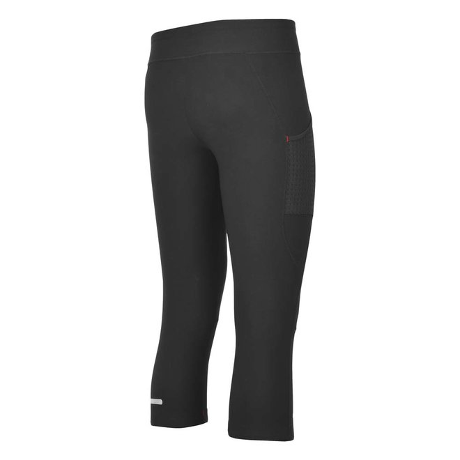 Fusion | C3+ 3/4 Training Tight | Dames