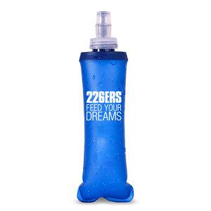 226ERS 226ERS | Soft Flask | 250ml