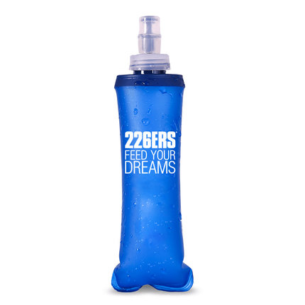 226ERS | Soft Flask | 250ml
