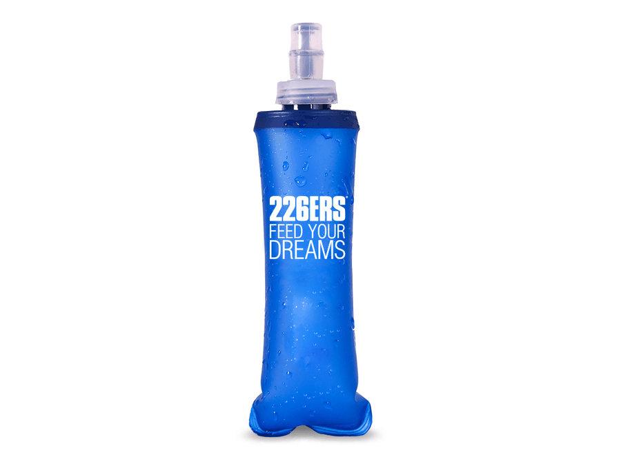 226ERS Soft Flask - 250ml.