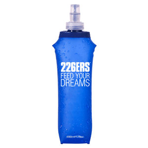 226ERS 226ERS | Soft Flask | 500ml