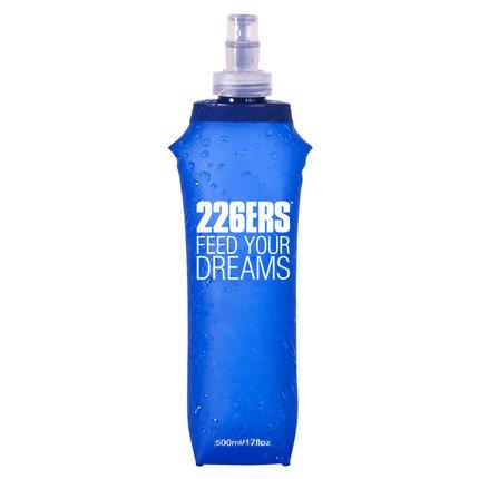 226ERS   Soft Flask   500ml