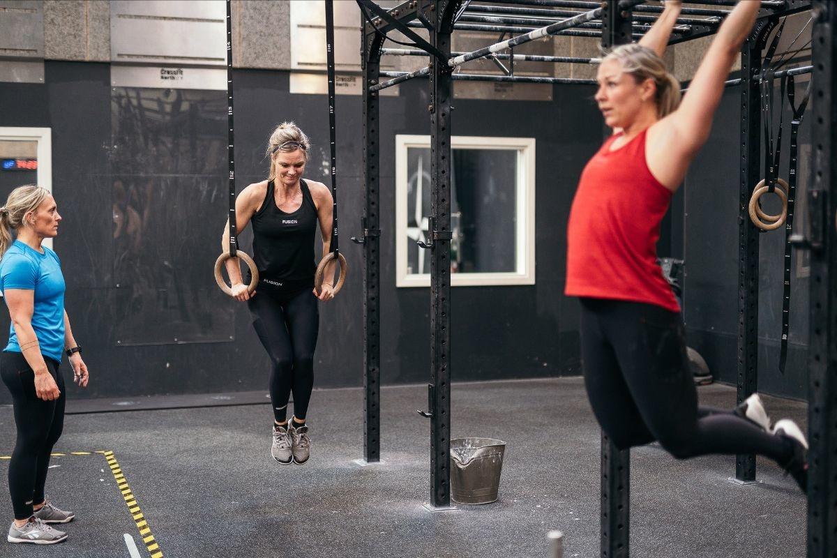 training-fusion-indoor-
