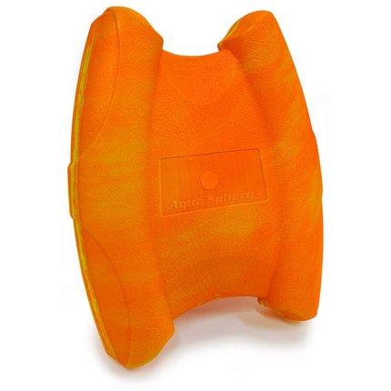 Aqua Sphere P2k | Kickboard & Pull Buoy