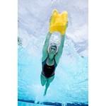 Aqua Sphere Aqua Sphere P2k | Kickboard & Pull Buoy