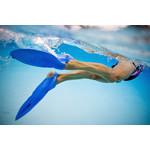 Aqua Sphere Aqua Sphere | Alpha Fins | Zwemvliezen