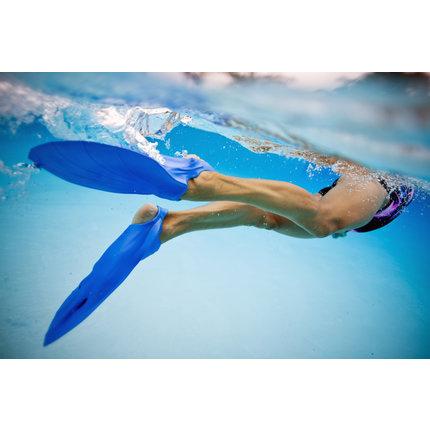 Aqua Sphere | Alpha Fins | Zwemvliezen