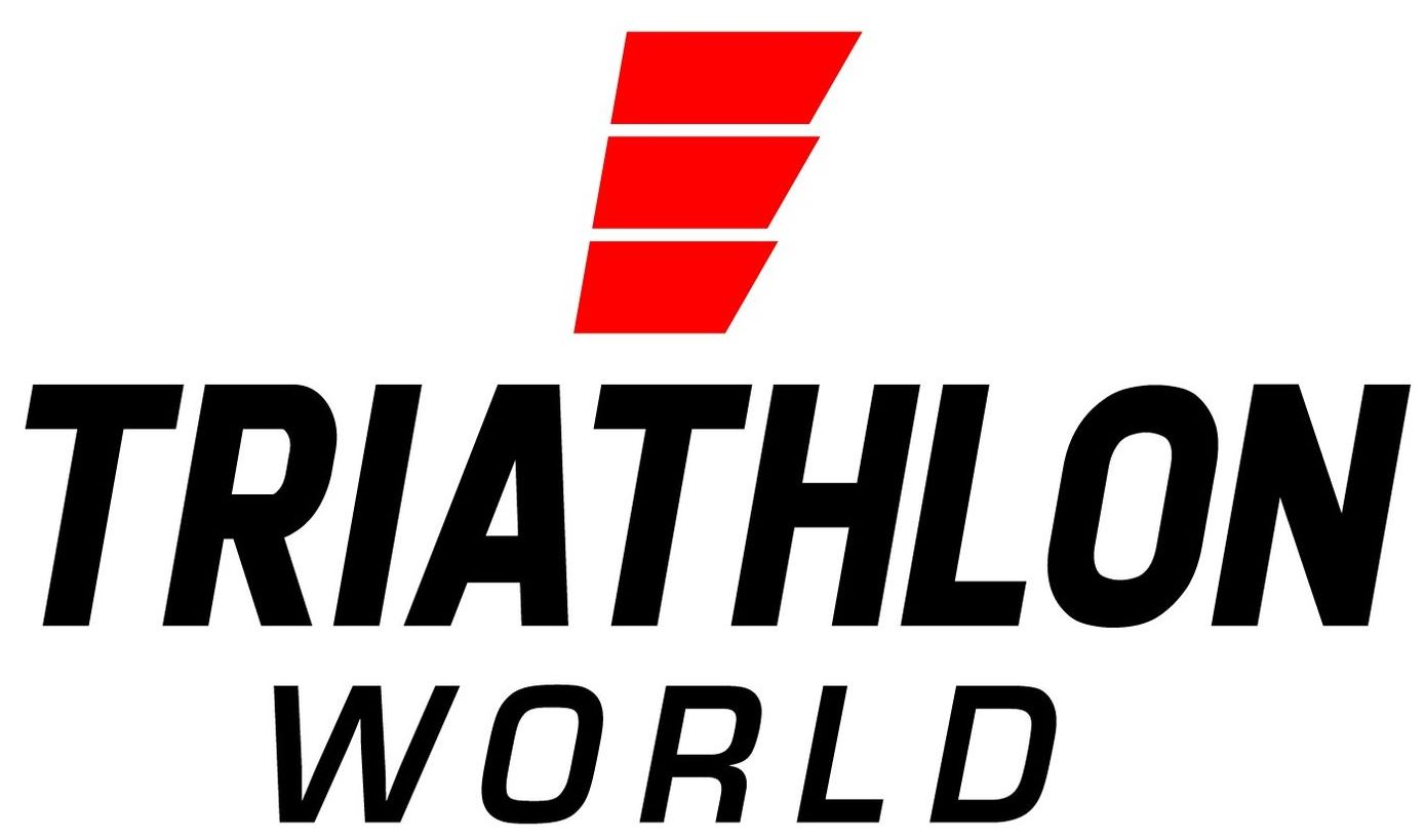 Triathlonworld | Running  - Cycling - Triathlon