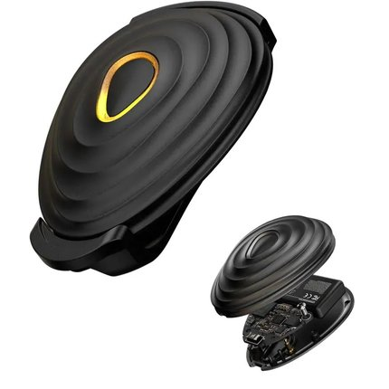 Stryd Footpod | ANT+ Bluetooth | Wind detectie