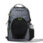 ZOOT Sports Zoot | Ultra Tri | Backpack