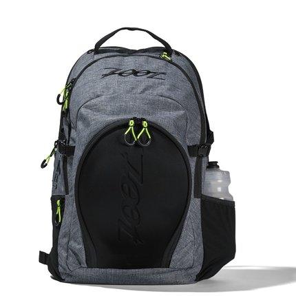Zoot | Ultra Tri | Backpack