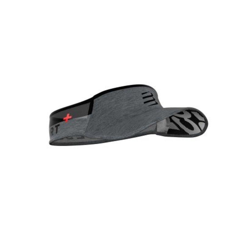 Compressport Compressport | Visor Ultralight | Grey Melange