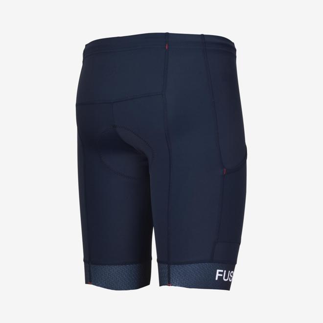 Fusion | PWR Tri Tight Pocket | Night Blue