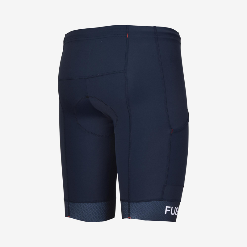 FUSION Fusion PWR Tri Tight Pocket Night Blue