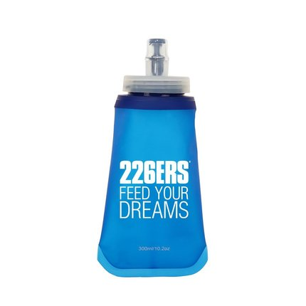 226ERS | Soft Flask Wide Body | 300ml