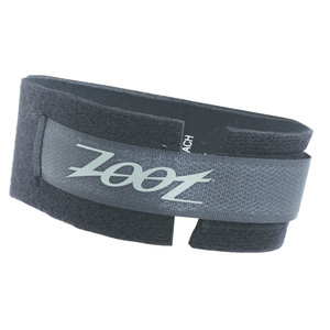ZOOT Sports Zoot   Timing Chip Strap