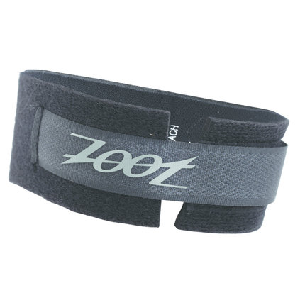 Zoot | Timing Chip Strap