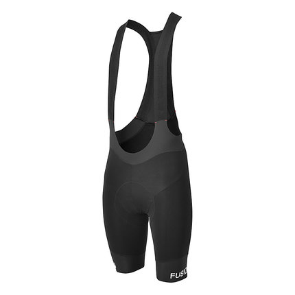 Fusion C3+ Cycle Bib | Heren