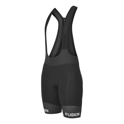 Fusion | C3+ Cycle Bib | Dames